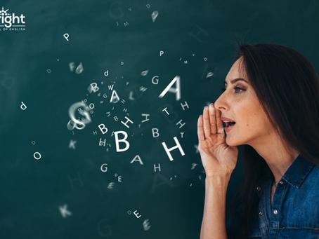 Комунікативна методика, або як слід вивчати англійську