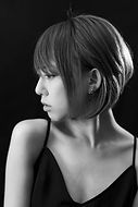 乃下未帆 (2).jpg