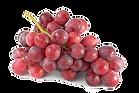 Доставка винограда