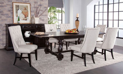miraculous-mill-river-trestle-table-dining-set-the-dump-america-s-in-room-furniture