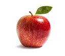 Доставка яблок