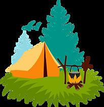 camp-5412020_1280.png