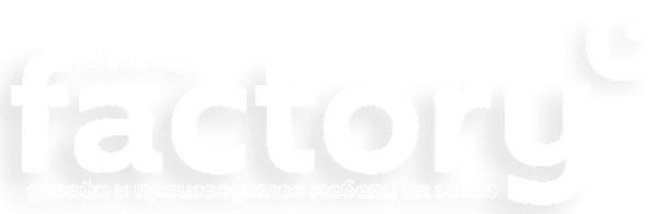 LM Factory logo.png