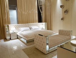 """Мебель для спальни """"LM Factory"""""""