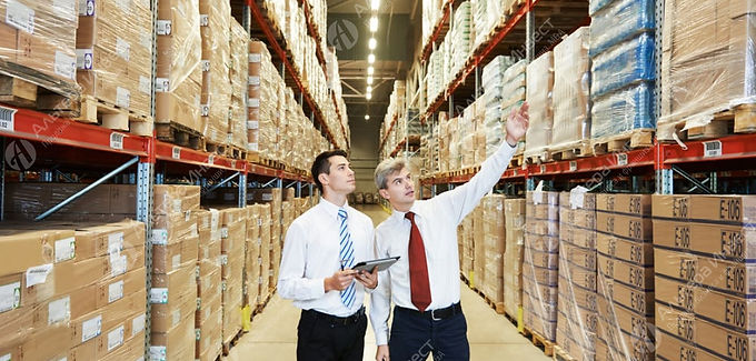 Как выбрать поставщика продуктов для заведения общественного питания