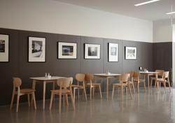 """Мебель для кафе и ресторанов """"LM Factory"""""""