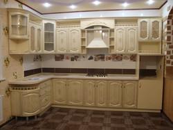 """Кухня на заказ от """"LM Factory"""""""