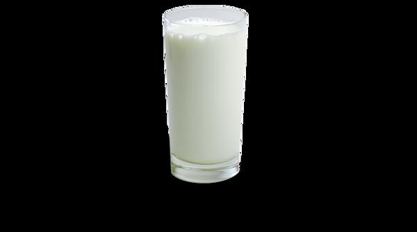 Доставка молока