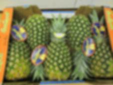 ananas_pack-800x1000.jpg