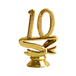 10 лет занимаемся доставкой продуктов для ресторанов и кафе!