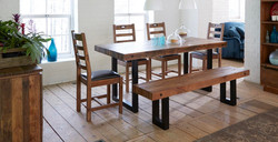 """Мебель для столовой """"LM Factory"""""""