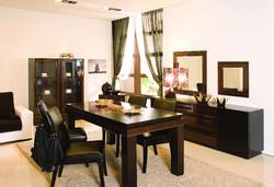 """Мебель для столовой """"LM Factory"""