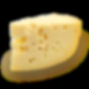 Доставка сыра