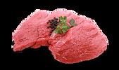 Доставка мяса