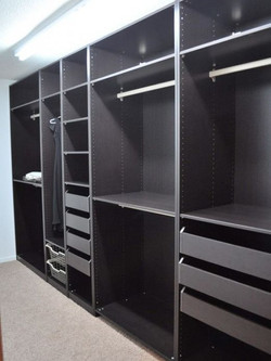 5c2360dd374ff3ec733545409c8a3b16--wardrobe-interior-design-modern-wardrobe