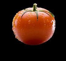 Доставка помидор