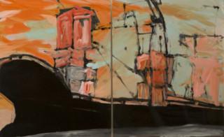 Cargo-double-orange-1-320x240.jpg