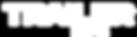 Trailer-Life-logo-white-300x80.png