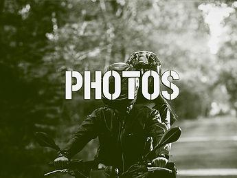 photos-grid_mil.jpg