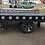 Thumbnail: New Freedom Hauler Units 6 ft - 12 ft Lengths