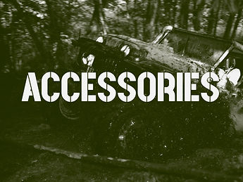 accessories_mil.jpg