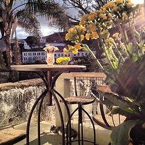Roteiro ouro preto, Café em Ouro Preto, Ouro, Preto, Café