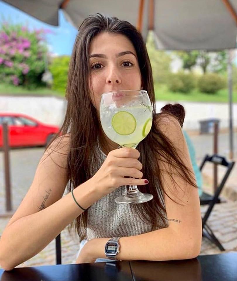 Dirceu - drink.jpg
