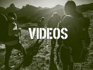 videos-grid_mil.jpg