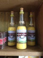 Manteiga de garrafa, Café em Ouro Preto, Ouro, Preto, Café