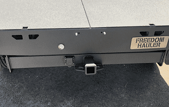 receiver hitch.png