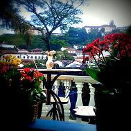Viagem, Ouro Preto, Turismo, Antônio Dias, Café, Villa Rica, Vila Rica, Paulistas, Jacubas