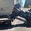 Thumbnail: Rampage Power Lift Ramps: Motorcycle, Spyder, or Trike PowerLift
