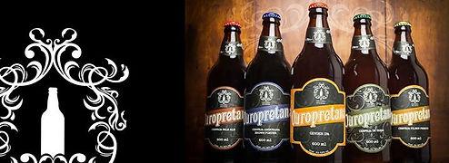 Marília Dirceu, Ouro Preto, Ouropretana, cerveja, cerva, bier, villa rica, gourmet