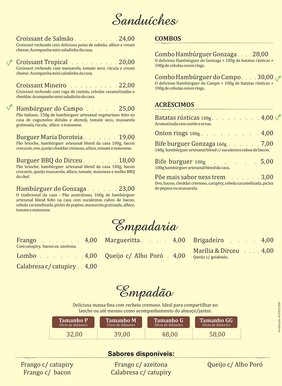 cardapio delivery site AGOSTO 2020 1.jpg