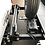 Thumbnail: Horizontal Pivot Adapter