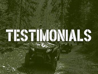 testimonials-grid-2_mil.jpg