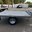 Thumbnail: Pre-Owned 2014 Freedom Hauler 8' L x 8.5' W