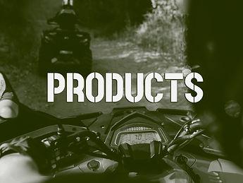 products-grid_mi;.jpg