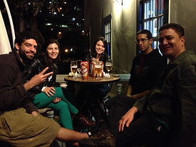 Café em Ouro Preto, Ouro, Preto, Café, amigos ouro preto