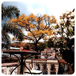 Café em Ouro Preto, Ouro, Preto, Café