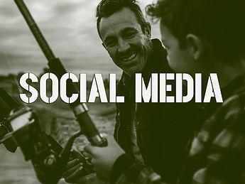 social-media-grid_mil.jpg