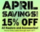 April-Sale.jpg