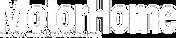 MotorHome-logo-white-373x80-300x64 (1).p