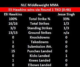 Hawkins vs Singh img.JPG