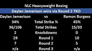 Jemerison vs Burgess img.JPG