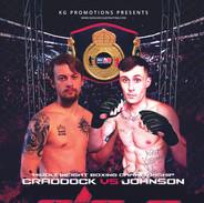 Craddock vs Johnson copy.jpg