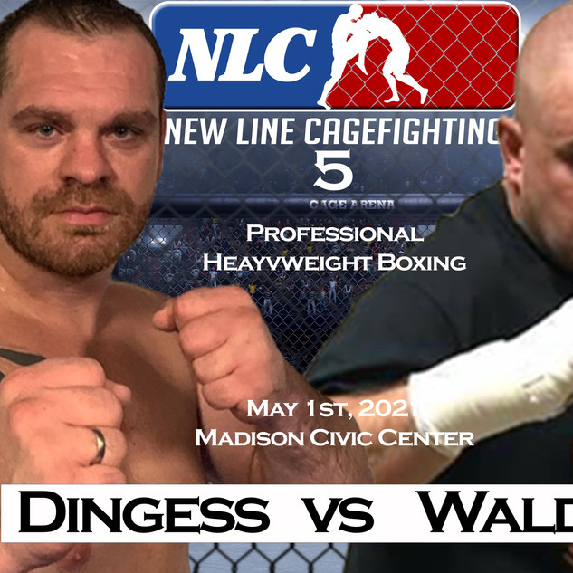 Dingess vs Walden.jpg