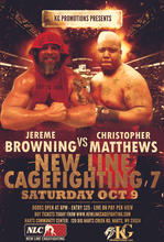 Browning vs Matthews copy.jpg