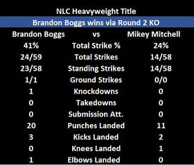 Boggs vs Mitchell img.JPG