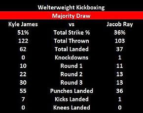 4. James vs Ray.JPG